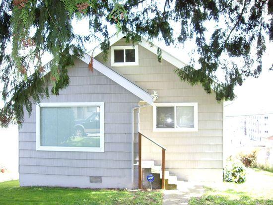 919 Maple St, Everett, WA 98201