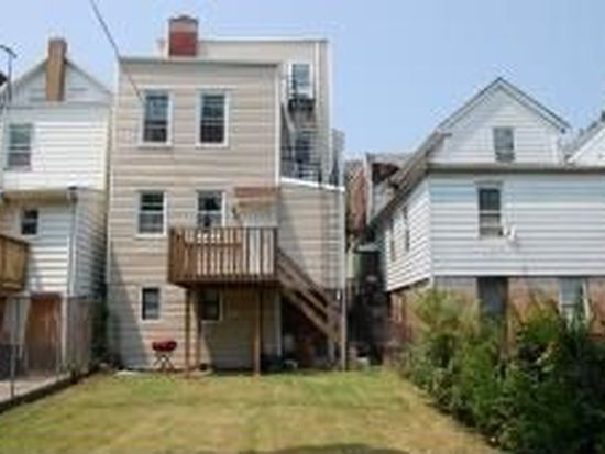 385 Summer Ave, Newark, NJ 07104