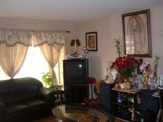 190 Dixon Rd, Milpitas, CA 95035