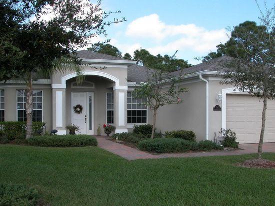 385 Gardendale Cir SE, Palm Bay, FL 32909