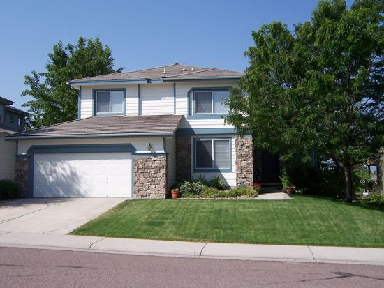 6514 Dutch Creek St, Highlands Ranch, CO 80130