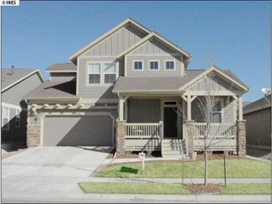 3744 Eclipse Ln, Fort Collins, CO 80528