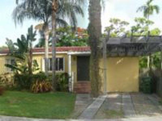 1931 SW 32nd Pl, Miami, FL 33145