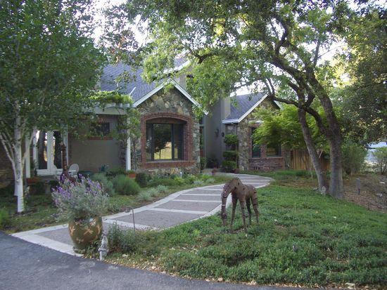 12111 Heritage Way, Gilroy, CA 95020