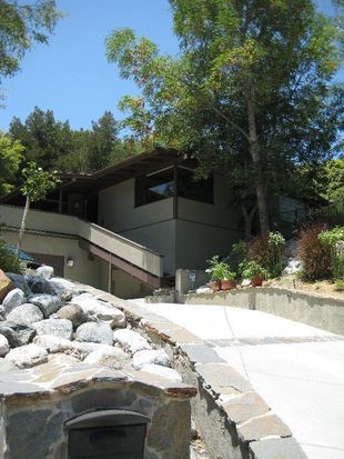 1750 Kaweah Dr, Pasadena, CA 91105