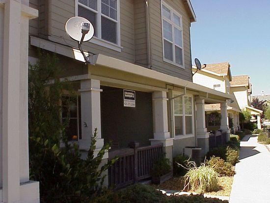 214 Windward Cmn UNIT 3, Livermore, CA 94551