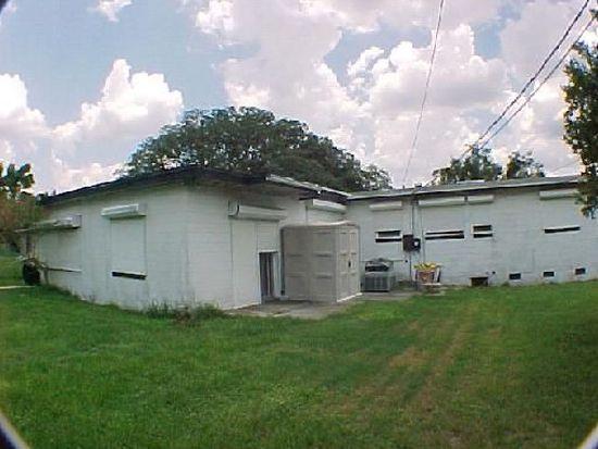 4308 Drexel Ave, Orlando, FL 32808