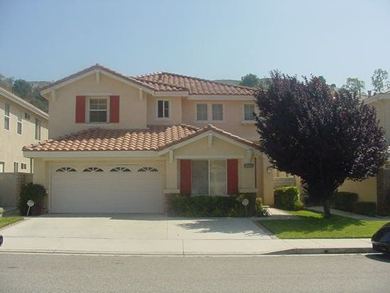 20561 E Oak Meadow Ln, Diamond Bar, CA 91765