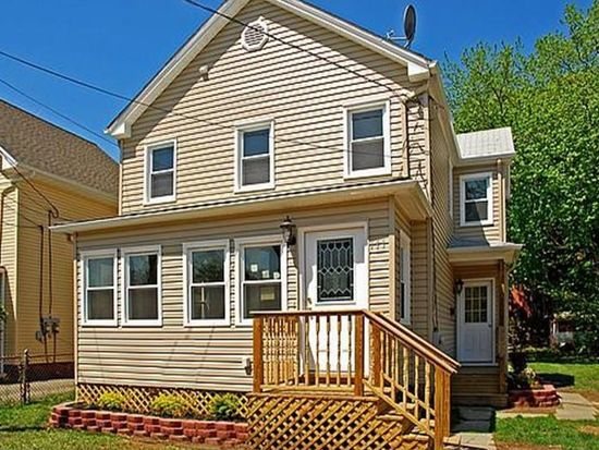 111 Holmes St, Boonton, NJ 07005