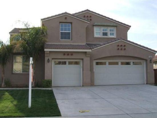 14649 Shady Valley Way, Moreno Valley, CA 92555
