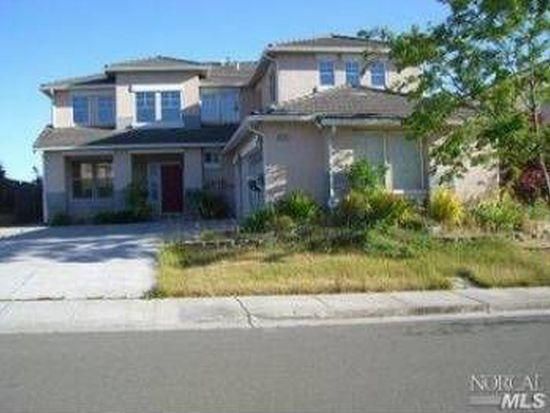 6723 Sunriver Ln, Vallejo, CA 94591