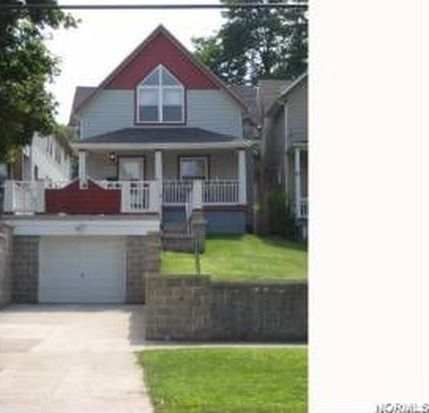 2472 W 7th St, Cleveland, OH 44113