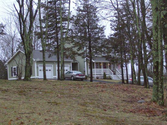 70 Shepard Hill Rd, Plainfield, CT 06374