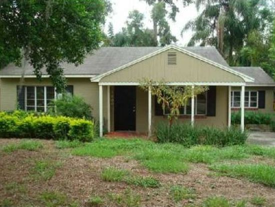 1630 Orange Ave, Winter Park, FL 32789