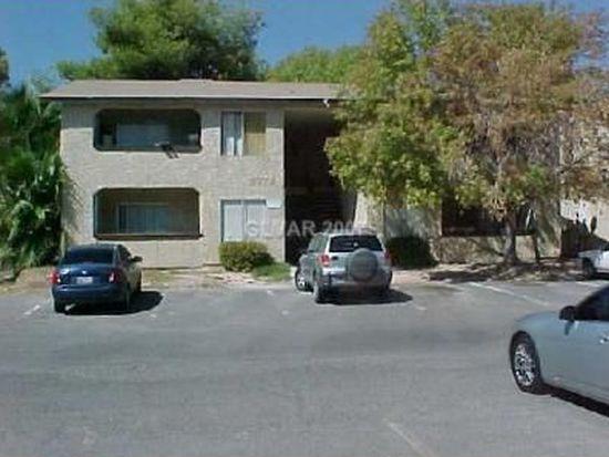 2774 Twistingbow Ln, Las Vegas, NV 89121