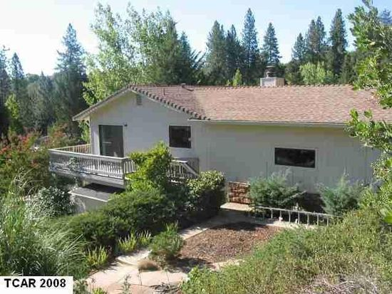 23096 Gold Springs Dr, Columbia, CA 95310