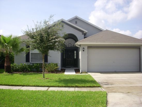 10262 Cypress Knee Cir, Orlando, FL 32825