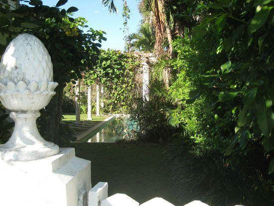 149 Via Palma, Palm Beach, FL 33480