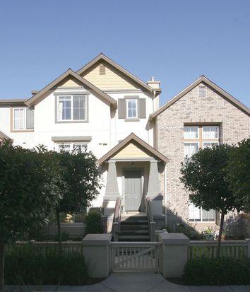21 Royal Oak Ct, Mountain View, CA 94040