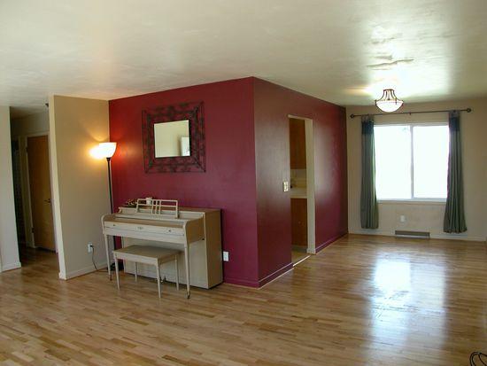 3247 Aljema Ave, Billings, MT 59102