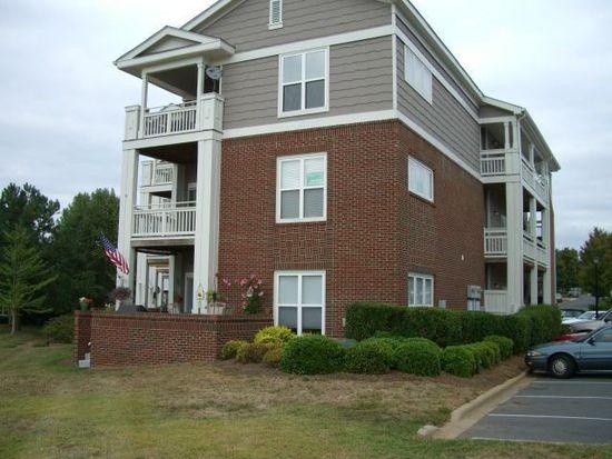 7837 Village Harbor Dr, Cornelius, NC 28031