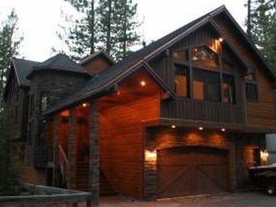 544 Gardner St, South Lake Tahoe, CA 96150