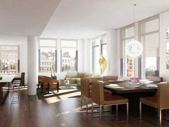 34 Leonard St # 3C, New York, NY 10013