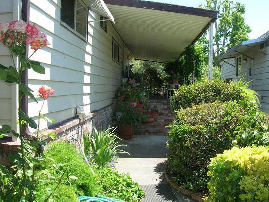 716 Selville Way, Novato, CA 94949