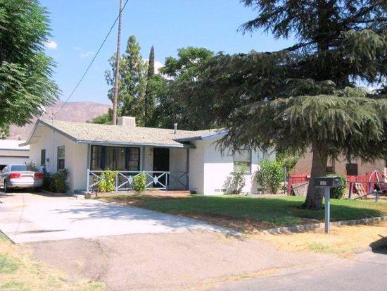 1150 W 41st St, San Bernardino, CA 92407
