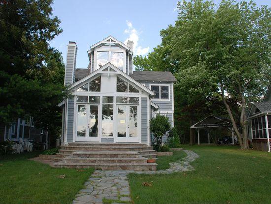 3532 Saratoga Ave, Annapolis, MD 21403