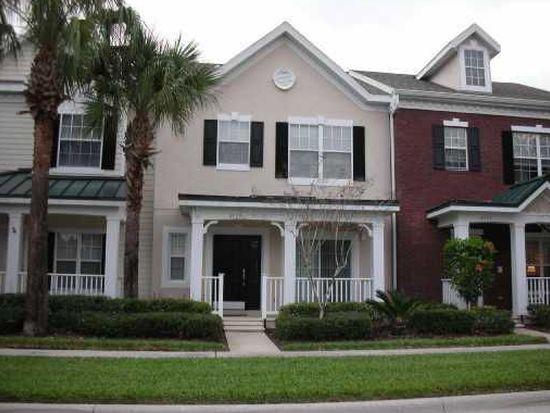 8529 Waterwillow Pl, Orlando, FL 32827