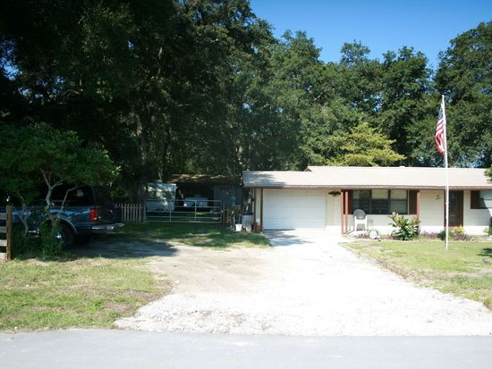 212 N Oakwood Ave, Brandon, FL 33510