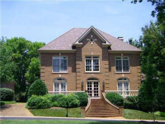 21 Bosley Oaks, Nashville, TN 37205