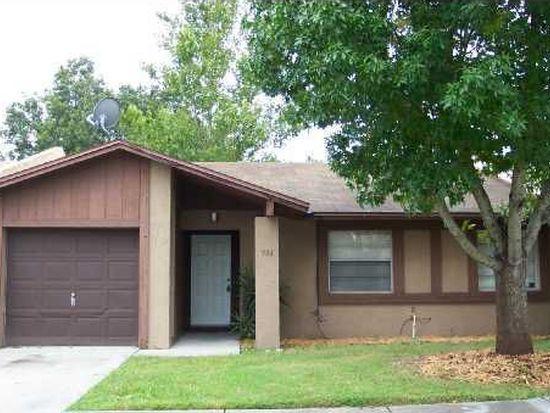 966 Calanda Ave, Orlando, FL 32807