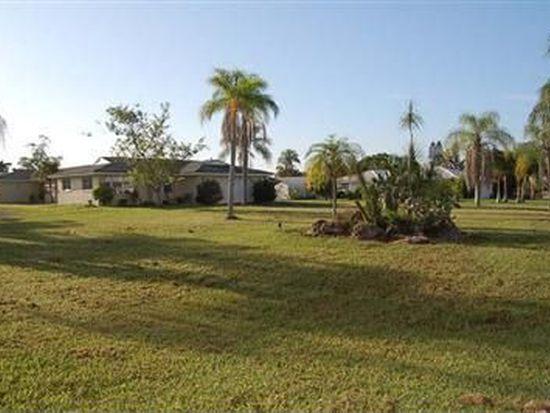 1608 S Flossmoor Rd, Fort Myers, FL 33919