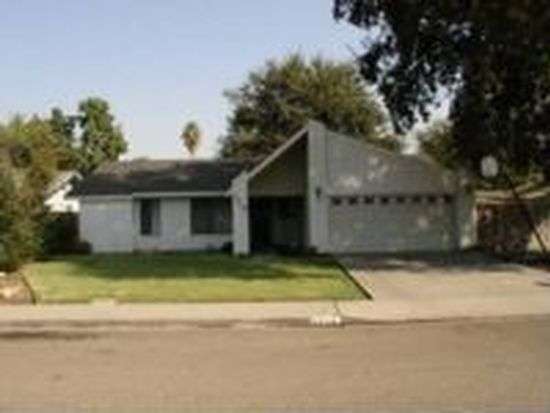 5418 W Mary Ave, Visalia, CA 93277