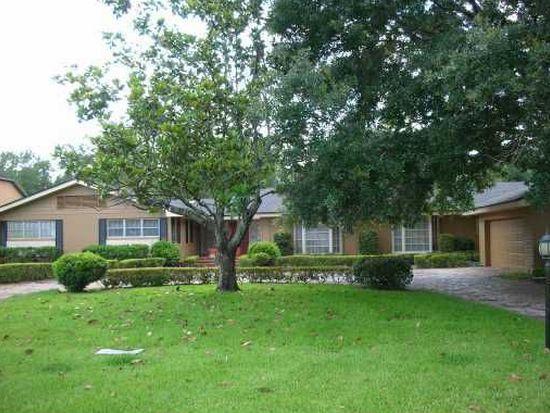 928 N Texas Ave, Orlando, FL 32804