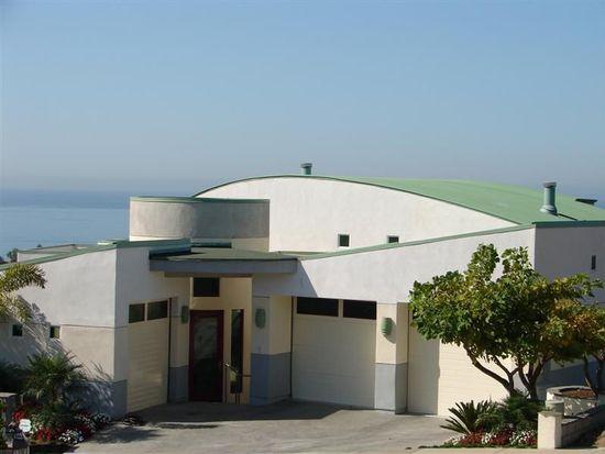 33 Campanilla, San Clemente, CA 92673