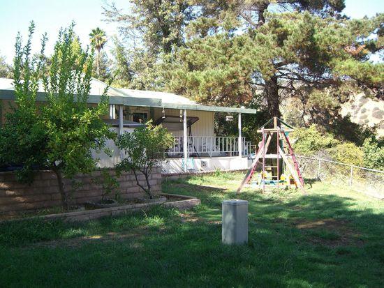 5700 Carbon Canyon Rd SPC 50, Brea, CA 92823
