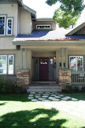 994 Louise Ave, San Jose, CA 95125