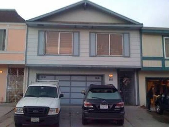 427 Ford St, Daly City, CA 94014