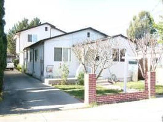 575 Minor Ave, San Jose, CA 95125