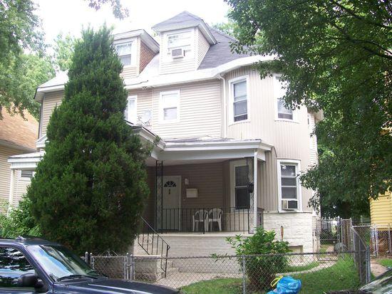 29 Homestead Park, Newark, NJ 07108