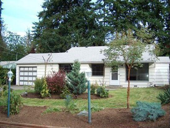 12732 10th Ave NE, Seattle, WA 98125