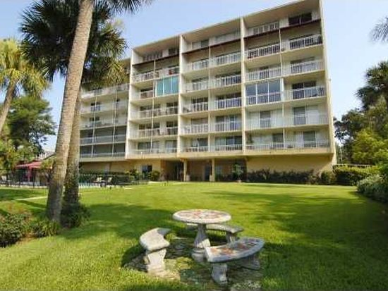 690 Osceola Ave APT 503, Winter Park, FL 32789