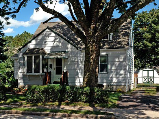 577 Wilson St, Pottstown, PA 19464