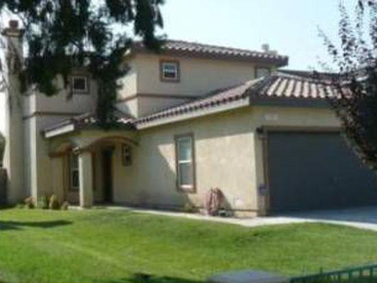 174 N Allen St, San Bernardino, CA 92408