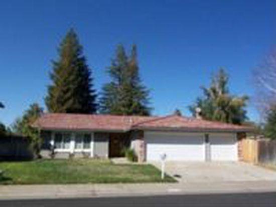1214 Sleepy Hollow Way, Roseville, CA 95661