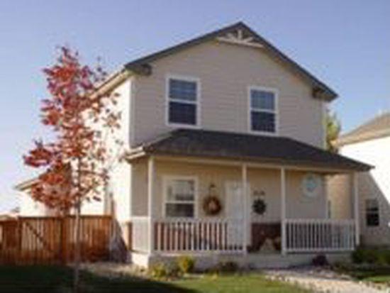 2575 W 46th St, Loveland, CO 80538