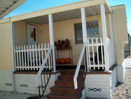 52 Oneida St, Oakley, CA 94561